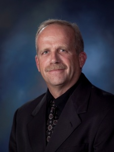 Greg Thoennes