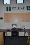 Junior Achievement - Ivy Tech