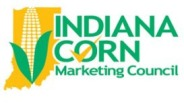Indiana Corn Marketing Council