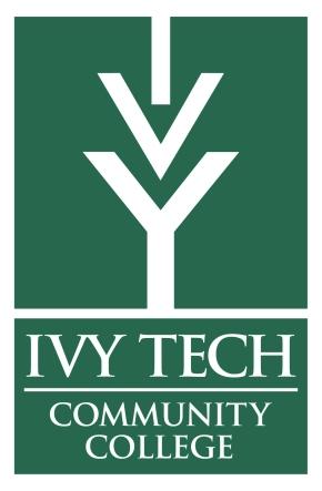 IVY_VT_W
