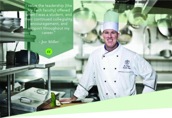 Joe Miller
