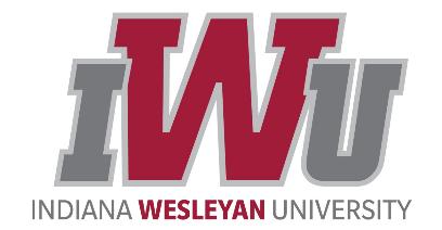 Wesleyan University Gpa >> Ivy Tech Community College, Indiana Wesleyan University ...