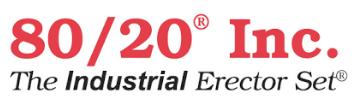 8020-logo