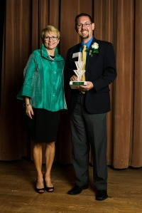 founders-award-2018