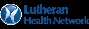 lutheran-health-network-logo